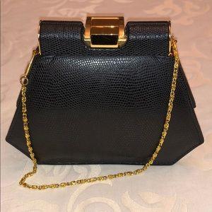 Y&S Handbags